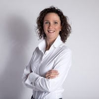 Anita Suijkerbuijk
