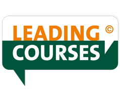 Prise d'Eau op Leading Courses