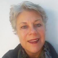 Marianna Clarijs