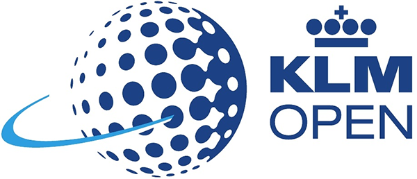 KLM Open 2018 The Dutch