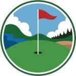 Golfclub Prise d'Eau