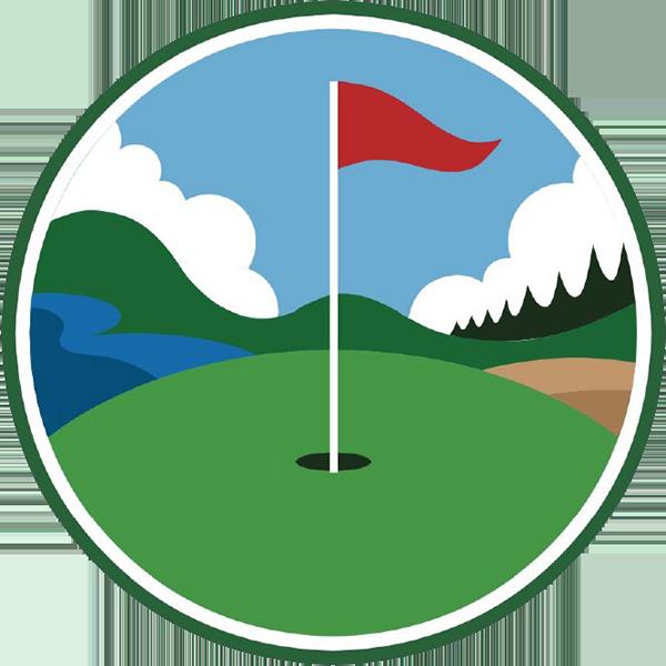 Gehandicapten Golf G-Golf Prise d'Eau
